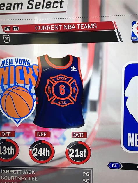 rumored knicks city edition jersey realgm