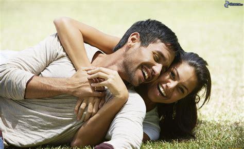 imagenes felices de parejas 10 consejos para una relaci 243 n feliz 1001 consejos