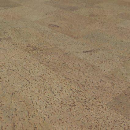 lisbon coffee cork flooring prefinished engineered cork floors ipocork