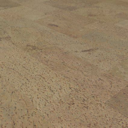 lisbon coffee cork flooring prefinished engineered cork
