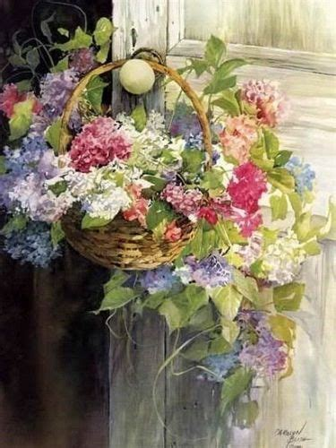 1000 images about bautizo beto on flower basket mesas and baptisms 1000 images about flowers in basket on