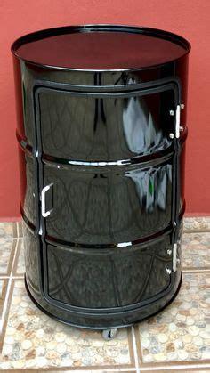 desain lemari unik tambores tin barrels pinterest barrels drums and