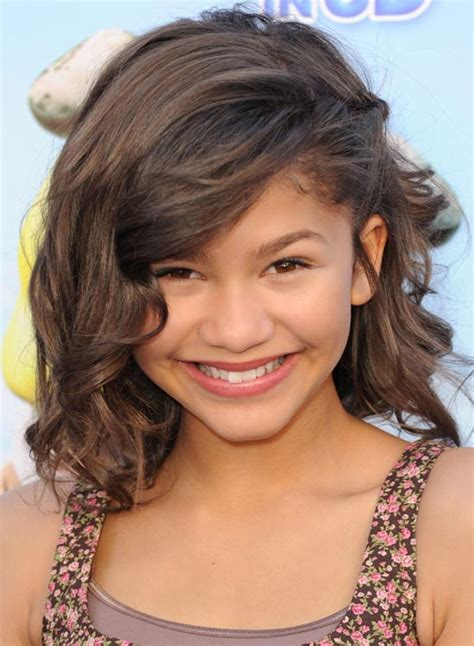 shoulder length hairstyles for tweens hairstyles to do for tween girl hairstyles teen haircuts