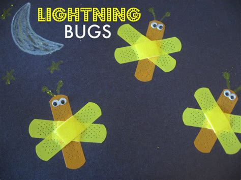bug crafts for 20 bug crafts to make liz on call