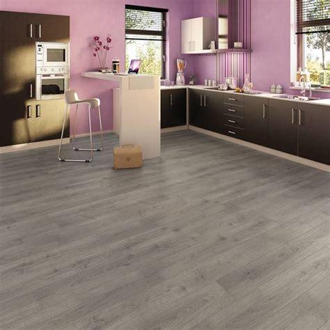 weißer laminatboden laminatboden grau das beste aus wohndesign und m 246 bel