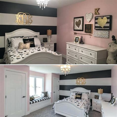 bedroom decor target target bedroom decor threshold bedding handmade home tar