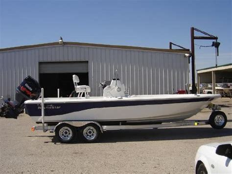 nautic star boats for sale ta marineland of waco archives boats yachts for sale