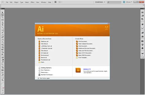 adobe illustrator cs5 free download full version windows xp adobe illustrator cc download