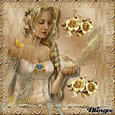 imagenes mariposas doradas mariposa dorada fotograf 237 a 99000448 blingee com