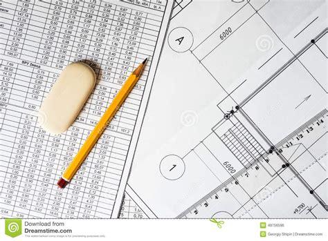 dessiner un plan de cuisine 27 201 l 233 gant dessiner un plan de cuisine kgit4 armoires de