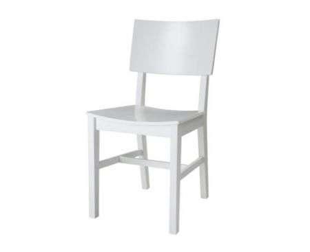 ikea sedie colorate sedie ikea prezzi e modelli foto 2 40 design mag