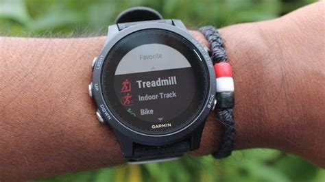 Garmin Forerunner 935 New Best Running the best gps running watches update 2017 gearopen