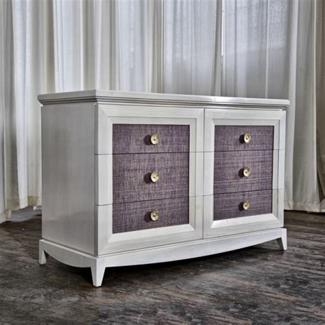 No Dresser In Bedroom Dresser No Nine Contemporary Dressers Chests And Bedroom Armoires New York By The New