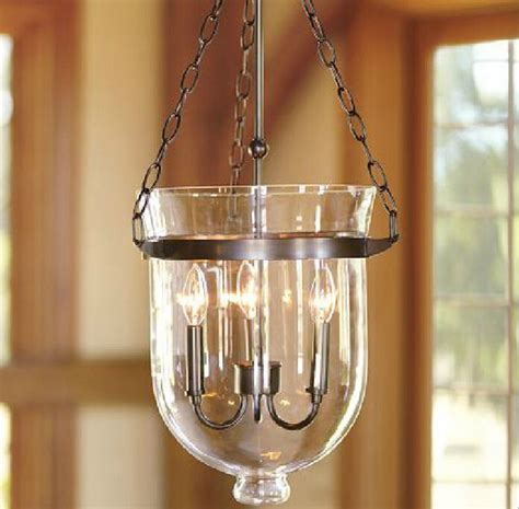 Creative Hanging Lights Creative Glass Pendant Lights Candle Ceiling L Pendant