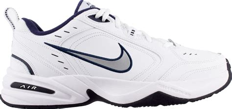 where to buy sneakers where to buy nike air monarch sneakers le qui
