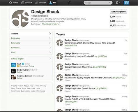 design twitter header image how to design the perfect twitter header image pixelpush