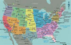 us map with major cities printable all cities in us map travel holidaymapq