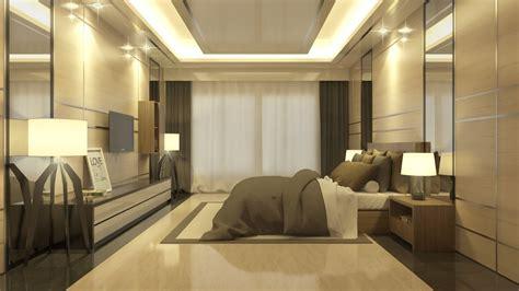 tutorial vray sketchup  interior master bedroom youtube