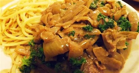cuisiner les oignons celle qui cuisinait ou le plaisir de cuisiner foie de