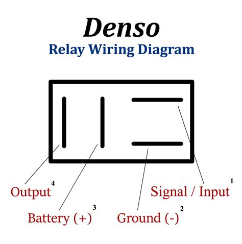 changeover relay wiring diagram contactor relay wiring