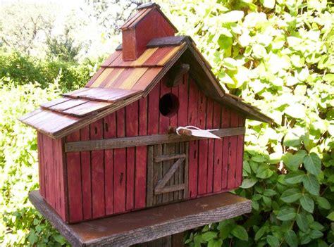 barn shaped house plans 25 best bird house plans ideas on pinterest