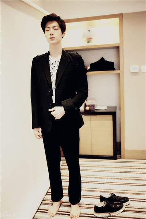 Things To When In Jae Sik 173 best barefoot 2 images on actors