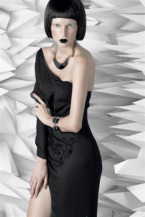 Thank You Fashion Week by Purity Quynh La Fashion Week 2013 On Behance
