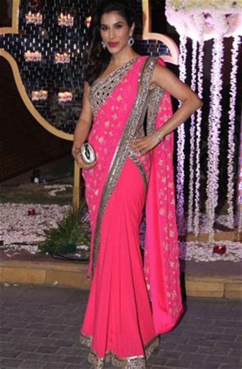 new saree design 2016 latest designer sarees top 11 saree trends for 2016