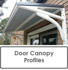 discount window awnings 1000 ideas about door canopy on pinterest porch canopy canopies and metal awning