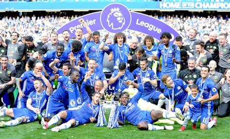 chelsea fc 2017 a chelsea fc film chions of england 2017 chelseadaft