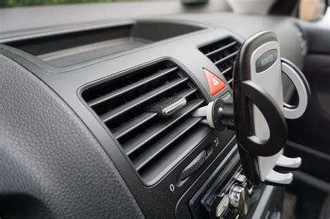 porta auto porta cellulare auto 28 images porta cellulare da auto