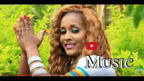 new music 2016 new ethiopian music 2016 zeni tizazu aman awlegn