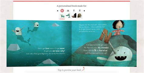i my name books lost my name is a customizable children s book for the