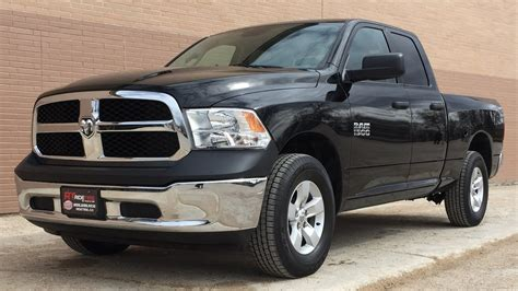 dodge ram 1500 8 speed transmission review 2015 ram 1500 sxt alloy wheels satalite radio 8 speed