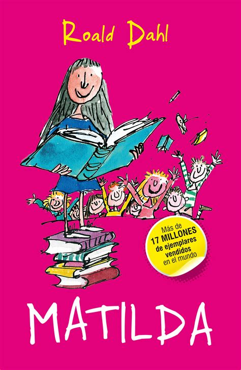 pdf libro e collected stories everymans library classics descargar roald dahl stories pdf free programs utilities and apps cssletitbit