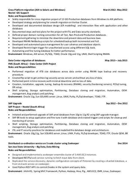 zoo keeper resume basic resume template word 22 professional resume sles in word format
