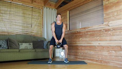 russian swing kettlebell kettlebell exercise russian kettlebell swing easy