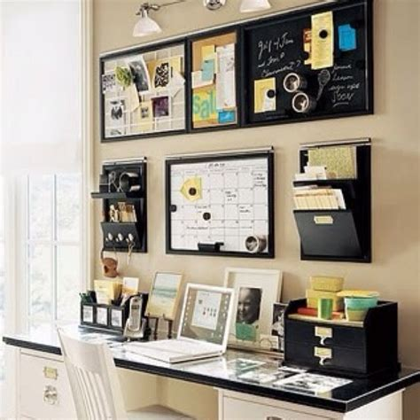 Desk Organization Ideas Diy Office Organization Ideas Diy 187 Organizing