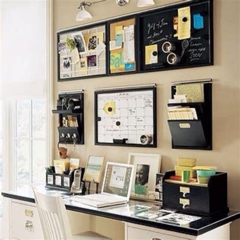 Office Desk Organization Tips Office Organization Ideas Diy 187 Organizing