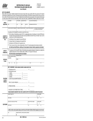 bill of sale with lien template vehicle bill of sale form templates fillable printable