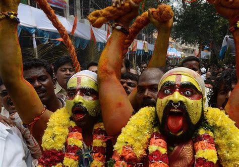 bonalu secunderabad telangana india   festival packages hotels travelwhistle