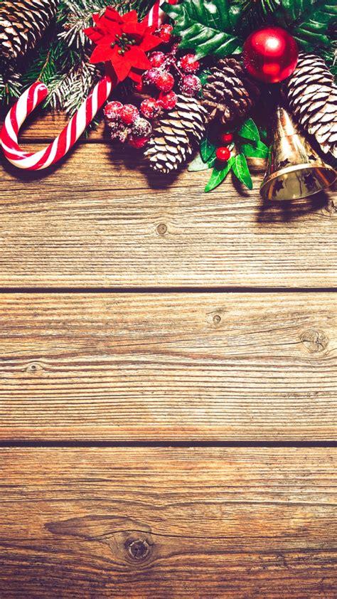 wallpaper zu weihnachten  handy hintergrundbilder kostenlos downloaden