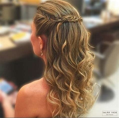 hairstyles by mehtap instagram 3420 best images about penteados on pinterest bridal