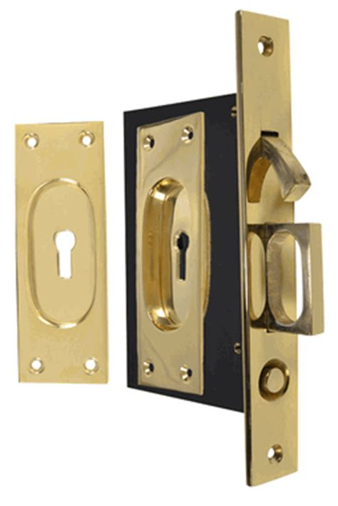 pattern lock door new traditional square pattern single pocket privacy lock