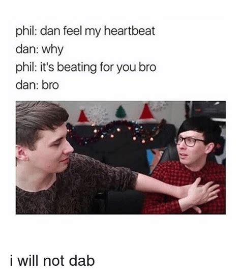 Dan And Phil Memes - funny dan and phil memes of 2017 on sizzle