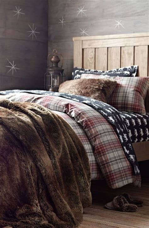 winter bedding best 25 winter bedroom ideas on pinterest winter bedroom decor christmas bedroom