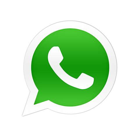 Whatsapp logo fionn co