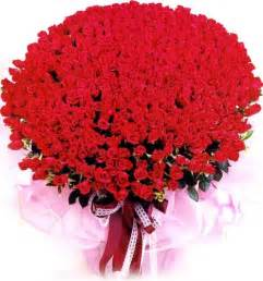 100 Red Roses 100 Red Roses Gifts Festival