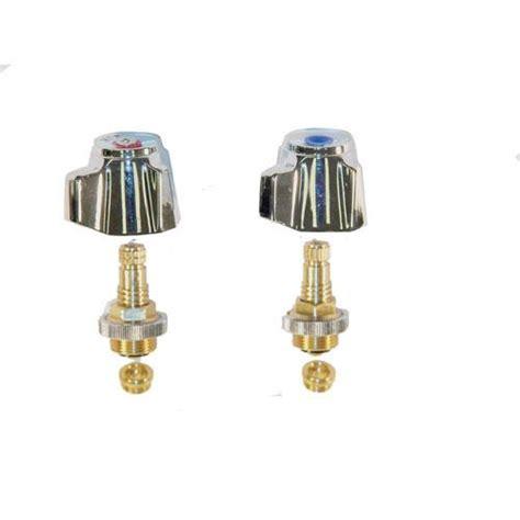 Plumbing Repair Kit by Encore Plumbing Tll15 0010 Sink Faucet Repair Kit