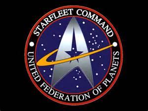starfleet colors why starfleet thenerdsofcolor